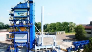Our working results for 7 months of 2017